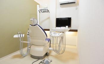 カルナ歯科クリニックphoto